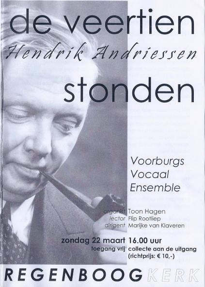 20150322-Veertien-Stonden-1